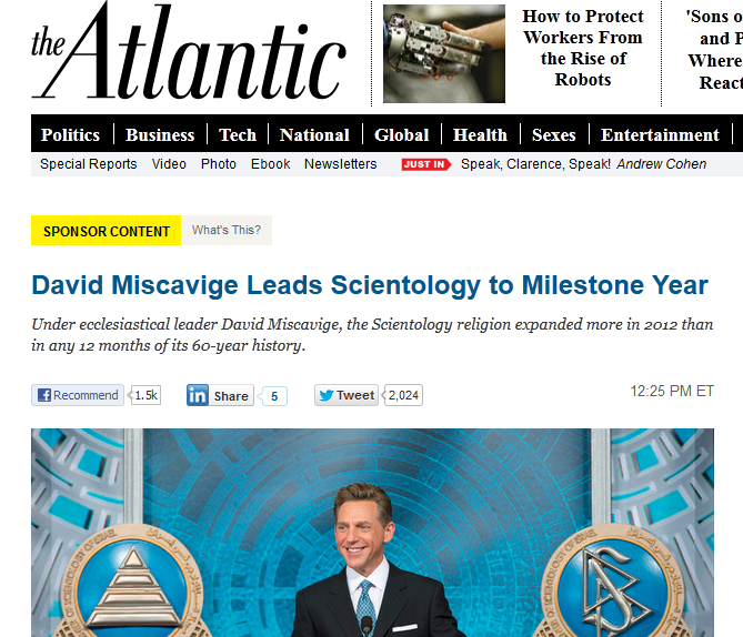 atlanticscientology