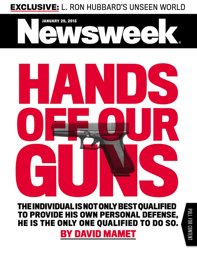 newsweek-jan25