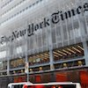 New York Times Slim