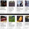 Bing's new iPad app is a newspaper in disguise