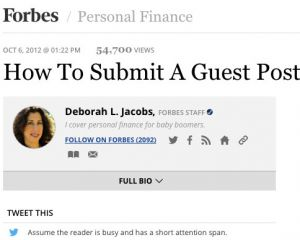 How-To-Submit-A-Guest-Post---Forbes
