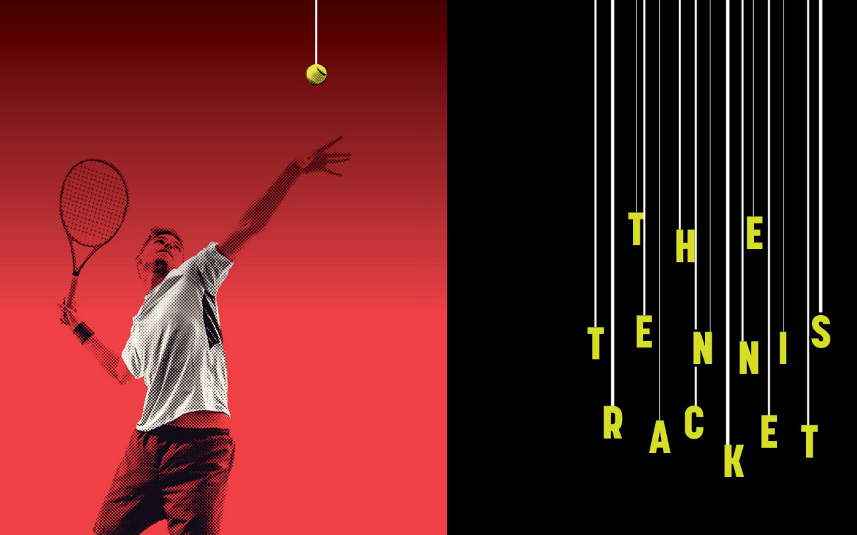 """The Tennis Racket,"" BuzzFeed's investigation into Tennis match-fixing. (Screenshot)"