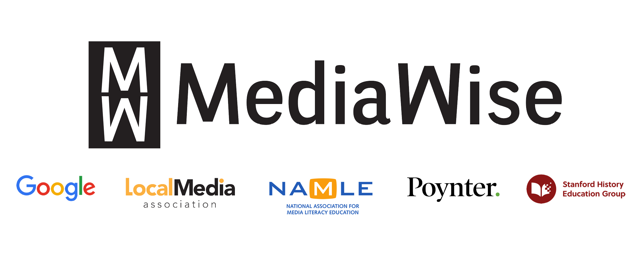 MediaWise The Poynter Institute