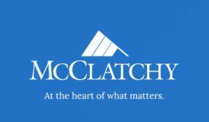 (McClatchy)