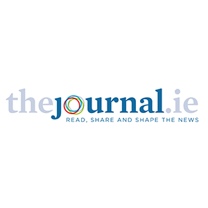 LOGO - TheJournal ie (Color) (300x300)
