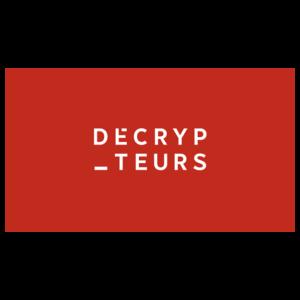 Logo_Decryp_Teurs