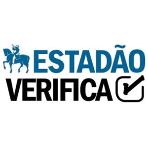 Logo_EstadaoVerifica