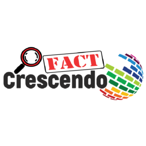 Logo_Fact Crescendo