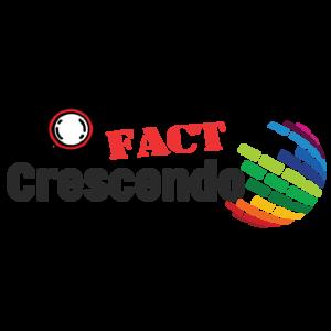 Logo_Fact Crescendo