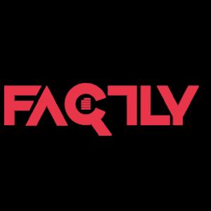 Logo_Faqlly