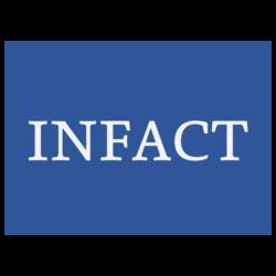 Logo_Infact