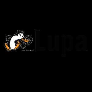 Logo_Lupa
