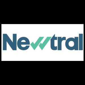 Logo_Newtrl