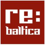 Logo_Re Baltica