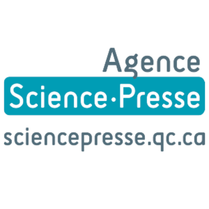 Logo_SciencePresse