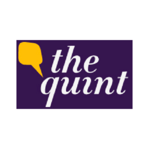 Logo_TheQuint