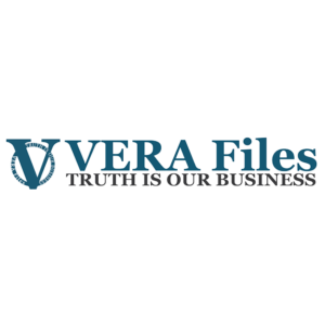 Logo_VeraFiles