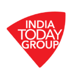 Grupo Logo_India Today