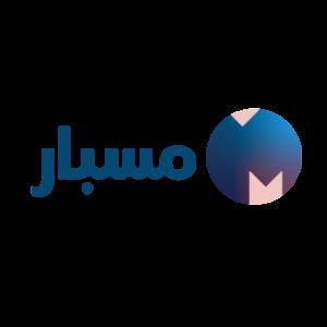 Logo_Misbar