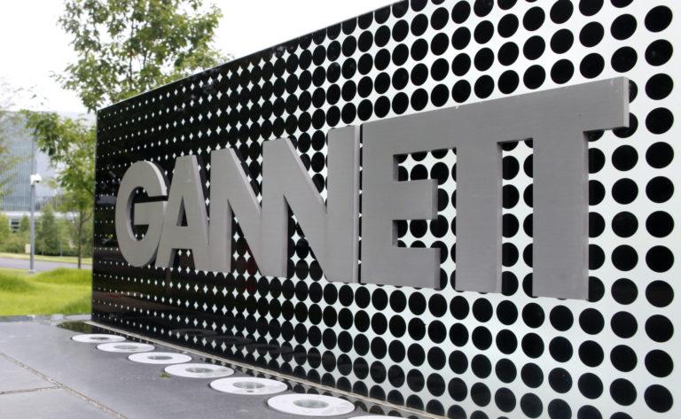 Gannett Archives Poynter